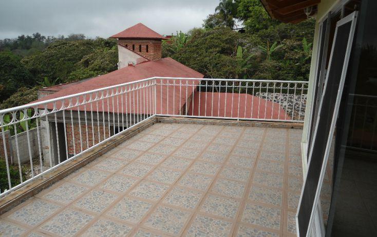 Foto de casa en renta en, el chico, emiliano zapata, veracruz, 1083505 no 18