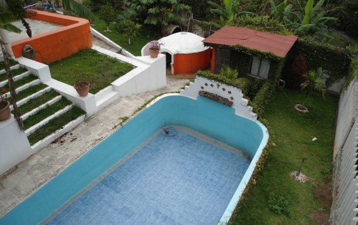 Foto de casa en renta en, el chico, emiliano zapata, veracruz, 1083505 no 19