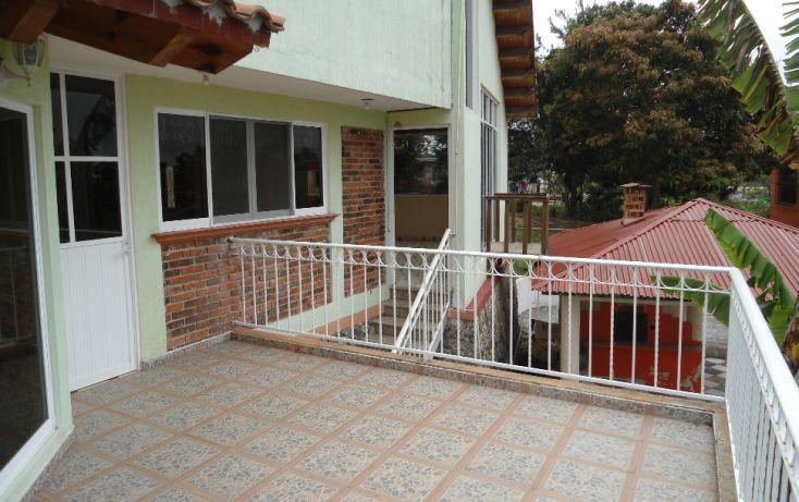 Foto de casa en renta en, el chico, emiliano zapata, veracruz, 1083505 no 20