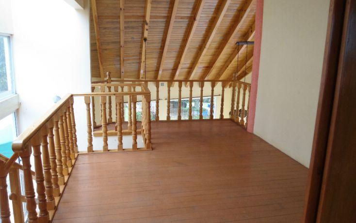 Foto de casa en renta en, el chico, emiliano zapata, veracruz, 1083505 no 22