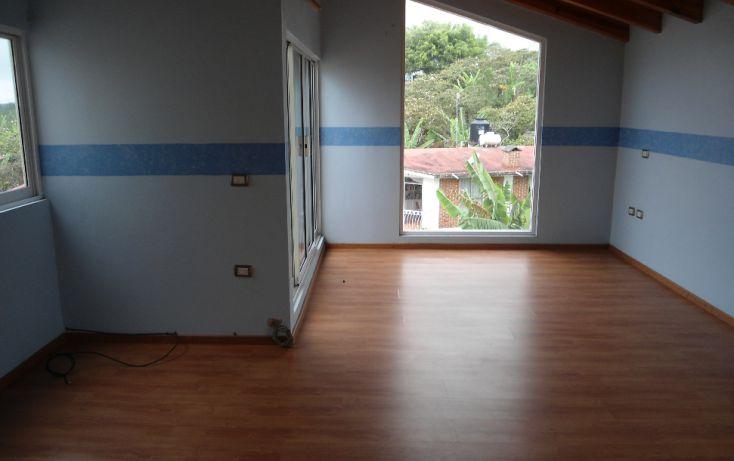 Foto de casa en renta en, el chico, emiliano zapata, veracruz, 1083505 no 23