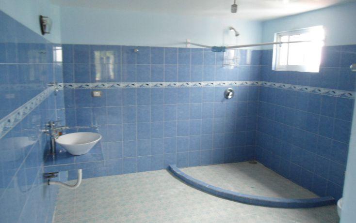 Foto de casa en renta en, el chico, emiliano zapata, veracruz, 1083505 no 25