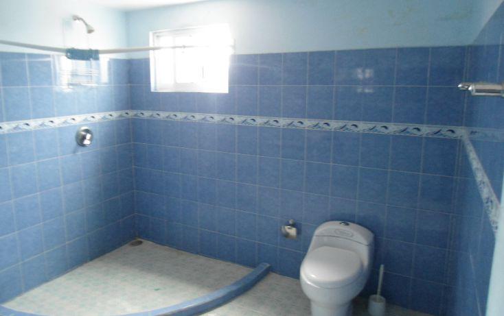 Foto de casa en renta en, el chico, emiliano zapata, veracruz, 1083505 no 26