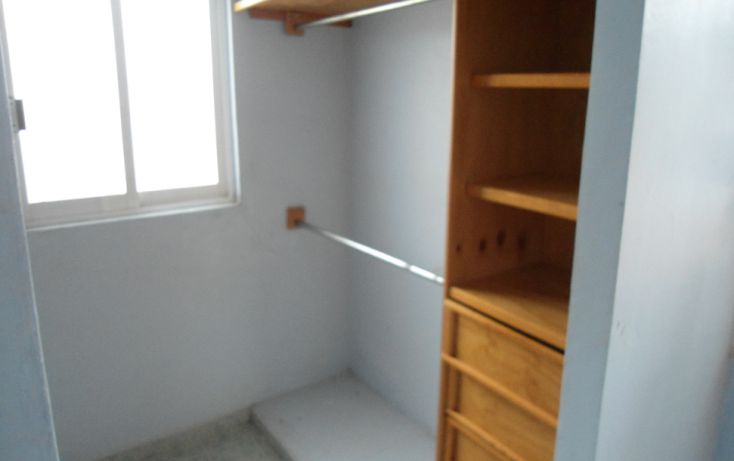 Foto de casa en renta en, el chico, emiliano zapata, veracruz, 1083505 no 27