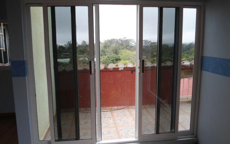 Foto de casa en renta en, el chico, emiliano zapata, veracruz, 1083505 no 28