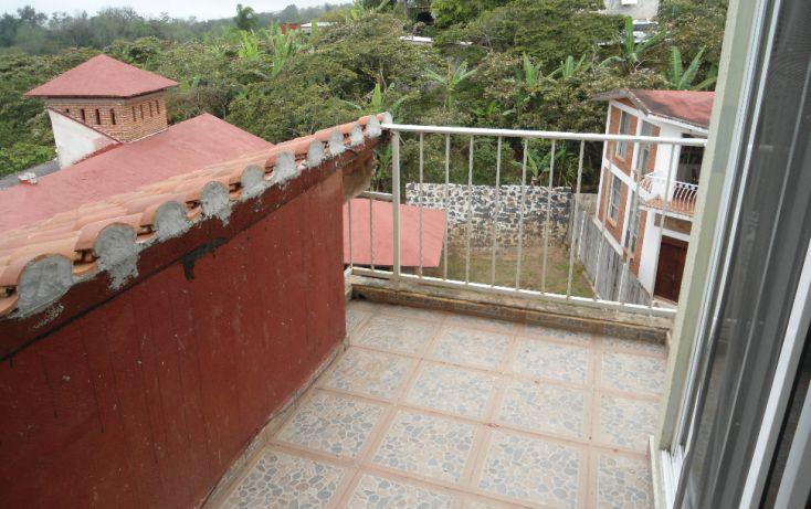 Foto de casa en renta en, el chico, emiliano zapata, veracruz, 1083505 no 29