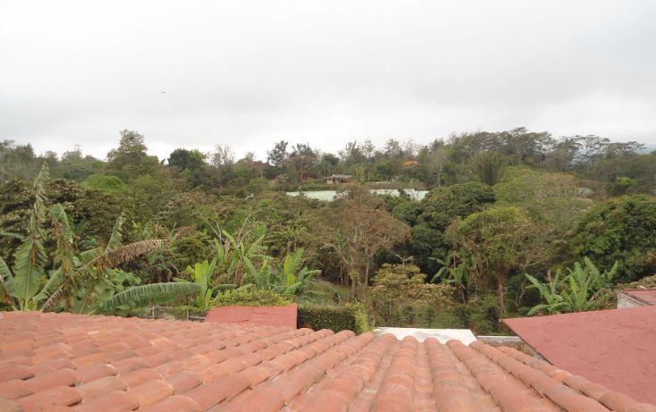 Foto de casa en renta en, el chico, emiliano zapata, veracruz, 1083505 no 31