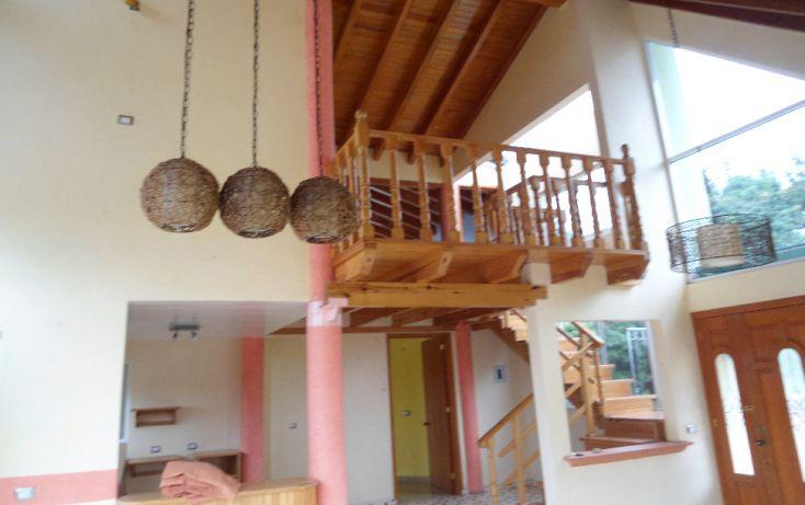 Foto de casa en renta en, el chico, emiliano zapata, veracruz, 1083505 no 34