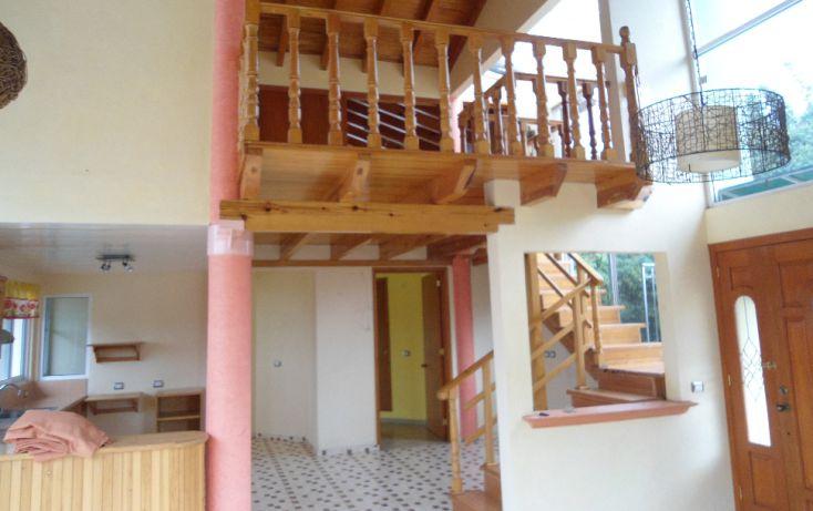 Foto de casa en renta en, el chico, emiliano zapata, veracruz, 1083505 no 35