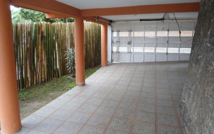 Foto de casa en renta en, el chico, emiliano zapata, veracruz, 1083505 no 36