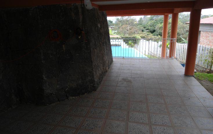 Foto de casa en renta en, el chico, emiliano zapata, veracruz, 1083505 no 37