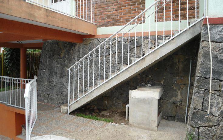 Foto de casa en renta en, el chico, emiliano zapata, veracruz, 1083505 no 39
