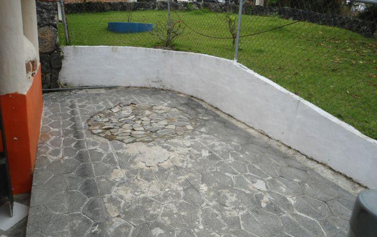 Foto de casa en renta en, el chico, emiliano zapata, veracruz, 1083505 no 40