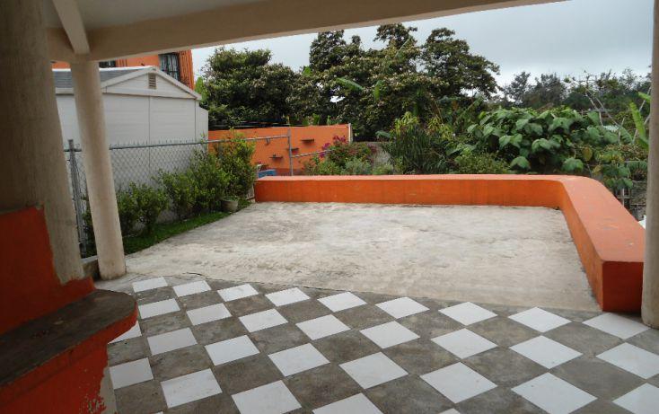 Foto de casa en renta en, el chico, emiliano zapata, veracruz, 1083505 no 43