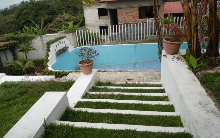 Foto de casa en renta en, el chico, emiliano zapata, veracruz, 1083505 no 44