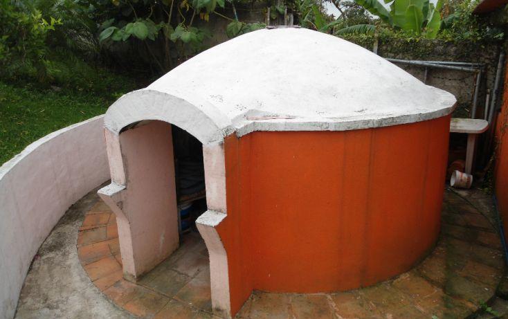 Foto de casa en renta en, el chico, emiliano zapata, veracruz, 1083505 no 47