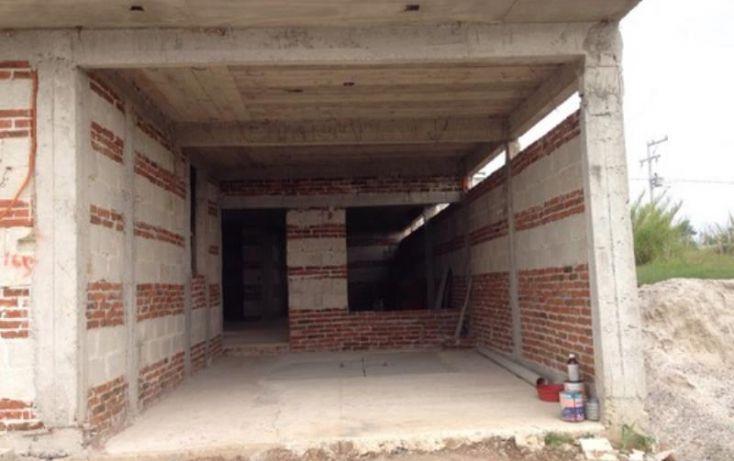Foto de casa en venta en, el chico, emiliano zapata, veracruz, 955995 no 03