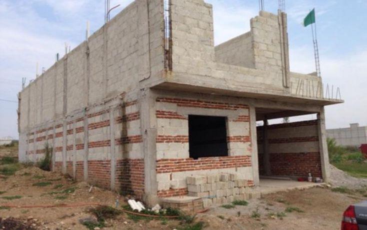 Foto de casa en venta en, el chico, emiliano zapata, veracruz, 955995 no 04
