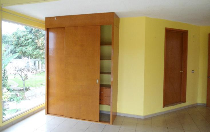 Foto de casa en renta en  , el chico, emiliano zapata, veracruz de ignacio de la llave, 1083505 No. 14