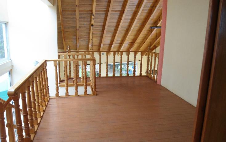 Foto de casa en renta en  , el chico, emiliano zapata, veracruz de ignacio de la llave, 1083505 No. 22