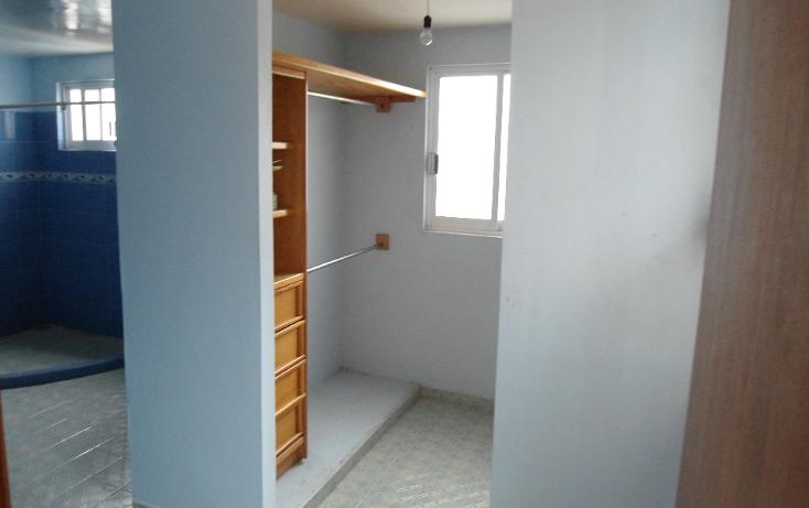 Foto de casa en renta en  , el chico, emiliano zapata, veracruz de ignacio de la llave, 1083505 No. 24