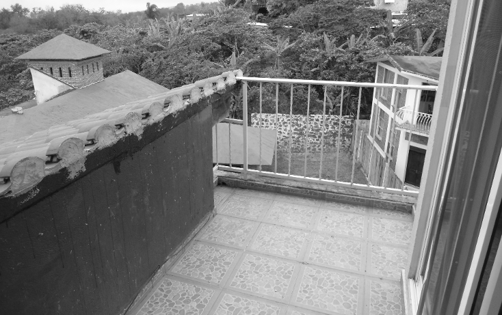 Foto de casa en renta en  , el chico, emiliano zapata, veracruz de ignacio de la llave, 1083505 No. 29
