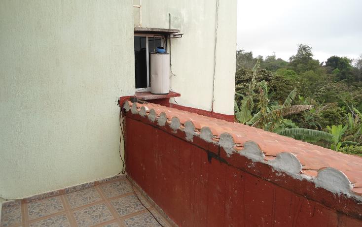 Foto de casa en renta en  , el chico, emiliano zapata, veracruz de ignacio de la llave, 1083505 No. 30