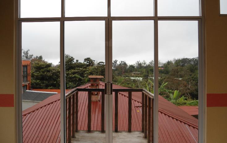 Foto de casa en renta en  , el chico, emiliano zapata, veracruz de ignacio de la llave, 1083505 No. 32