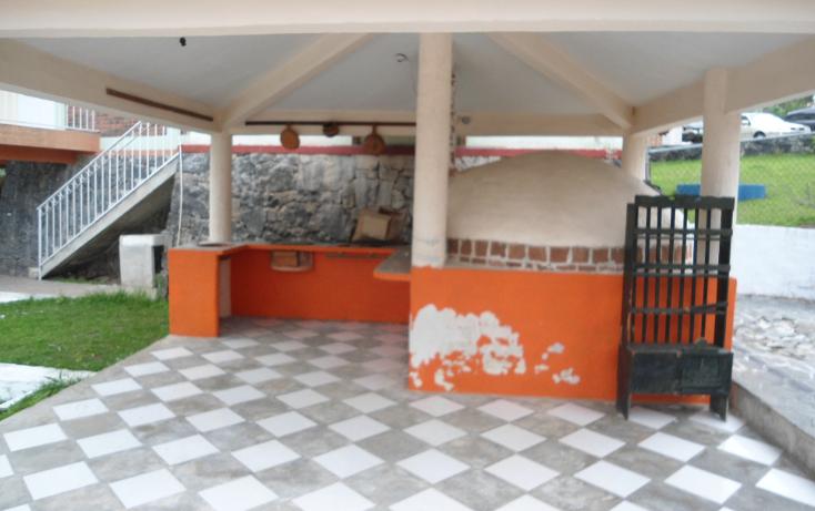 Foto de casa en renta en  , el chico, emiliano zapata, veracruz de ignacio de la llave, 1083505 No. 41