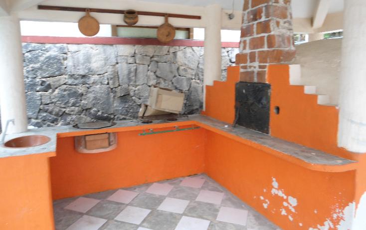 Foto de casa en renta en  , el chico, emiliano zapata, veracruz de ignacio de la llave, 1083505 No. 42