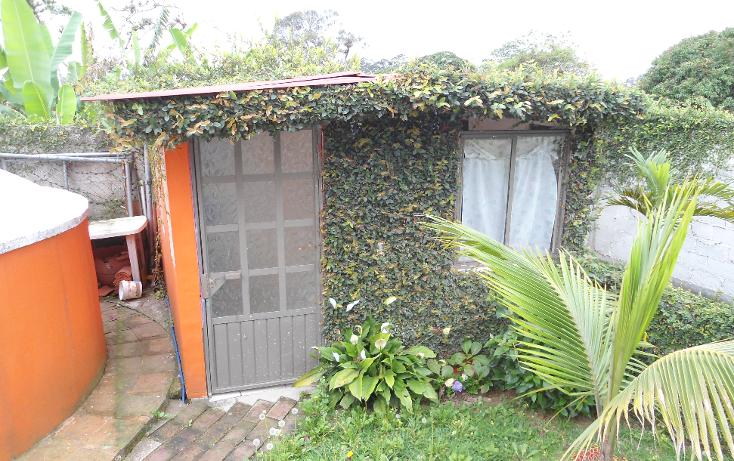 Foto de casa en renta en  , el chico, emiliano zapata, veracruz de ignacio de la llave, 1083505 No. 46