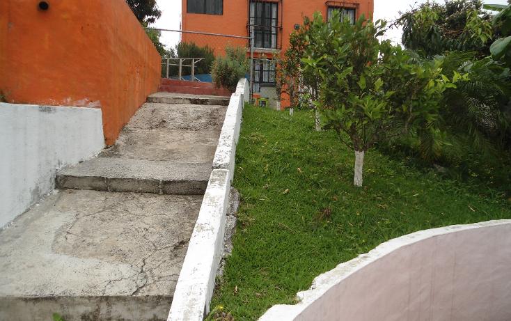 Foto de casa en renta en  , el chico, emiliano zapata, veracruz de ignacio de la llave, 1083505 No. 48