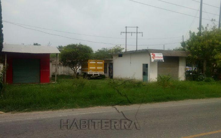 Foto de local en venta en, el chote, papantla, veracruz, 2000766 no 01