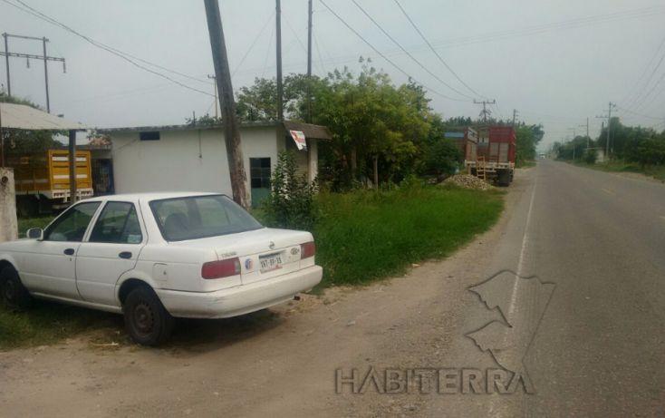 Foto de local en venta en, el chote, papantla, veracruz, 2000766 no 02