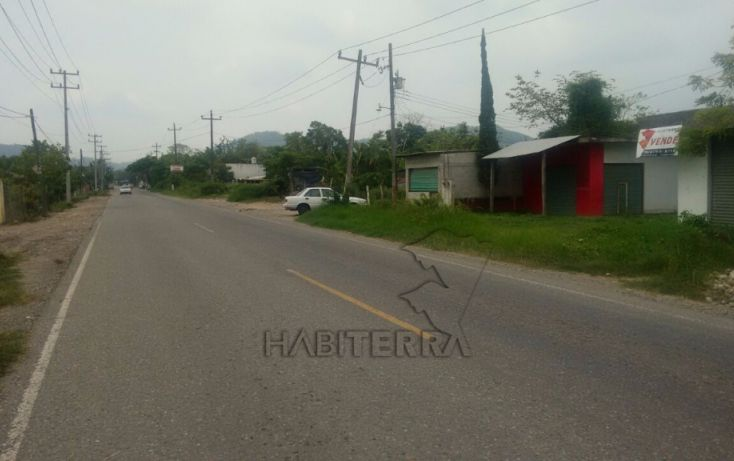 Foto de local en venta en, el chote, papantla, veracruz, 2000766 no 03