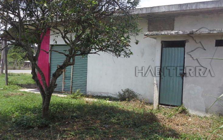 Foto de local en venta en, el chote, papantla, veracruz, 2000766 no 04