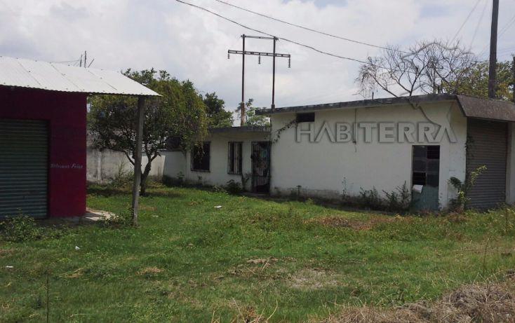 Foto de local en venta en, el chote, papantla, veracruz, 2000766 no 05