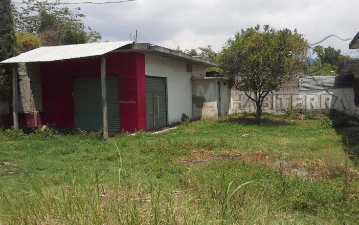 Foto de local en venta en, el chote, papantla, veracruz, 2000766 no 06
