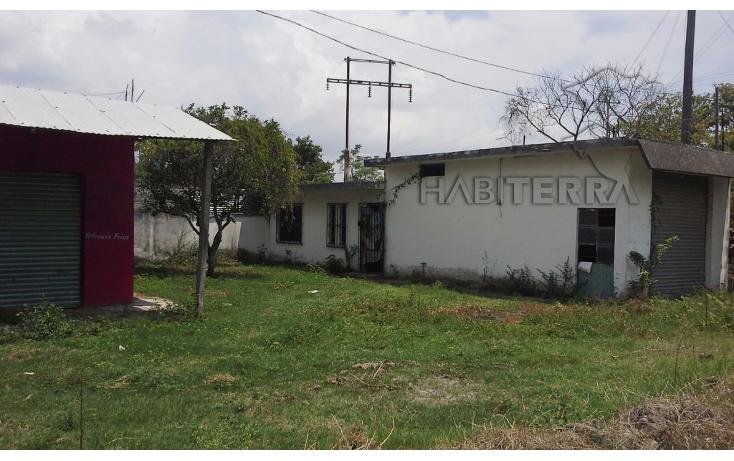 Foto de local en venta en  , el chote, papantla, veracruz de ignacio de la llave, 2000766 No. 05
