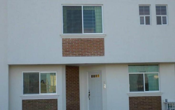 Foto de casa en venta en  , el chumis, comitán de domínguez, chiapas, 1114247 No. 01