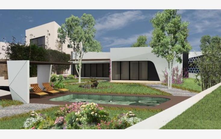 Foto de casa en venta en el cid , el cid, mazatlán, sinaloa, 593754 No. 07