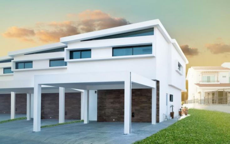 Foto de casa en venta en el cid marina 1, el cid, mazatlán, sinaloa, 2007520 no 01