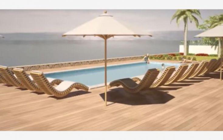Foto de casa en venta en el cid marina 1, el cid, mazatlán, sinaloa, 2007520 no 02