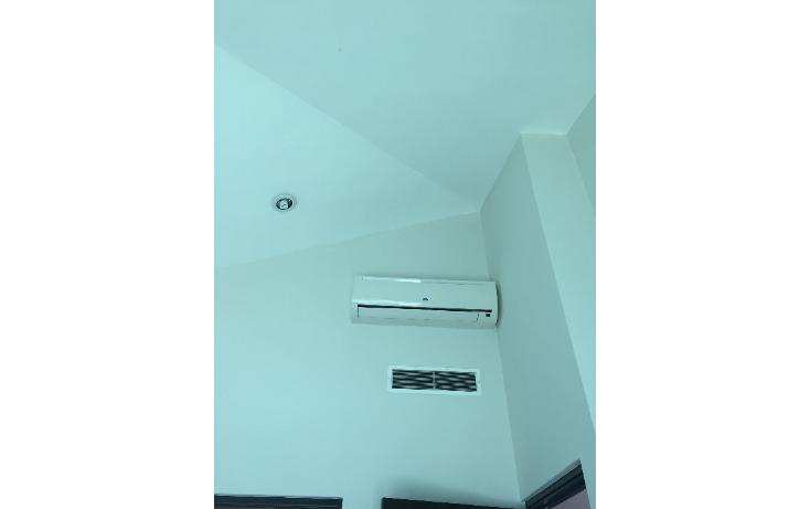 Foto de departamento en renta en  , el cid, mazatl?n, sinaloa, 1149399 No. 06