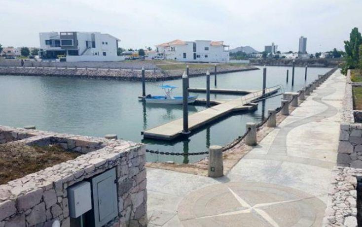 Foto de terreno habitacional en venta en, el cid, mazatlán, sinaloa, 1243685 no 01