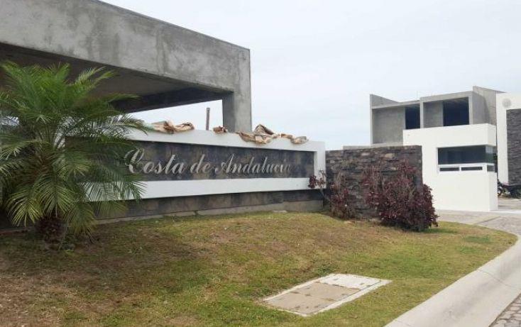 Foto de terreno habitacional en venta en, el cid, mazatlán, sinaloa, 1243685 no 02
