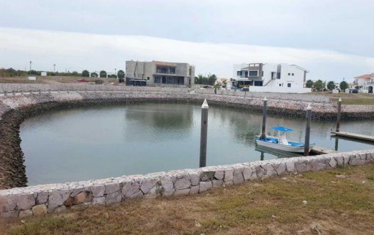Foto de terreno habitacional en venta en, el cid, mazatlán, sinaloa, 1243685 no 03