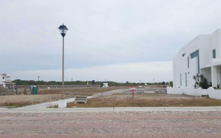 Foto de terreno habitacional en venta en, el cid, mazatlán, sinaloa, 1243685 no 04