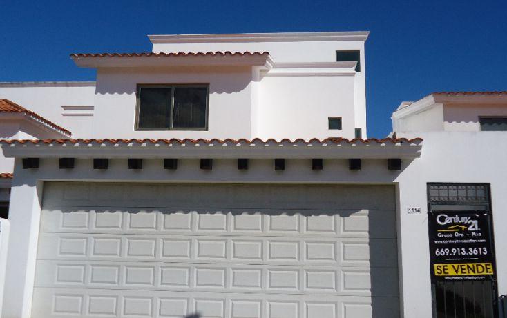 Foto de casa en venta en, el cid, mazatlán, sinaloa, 1281087 no 01