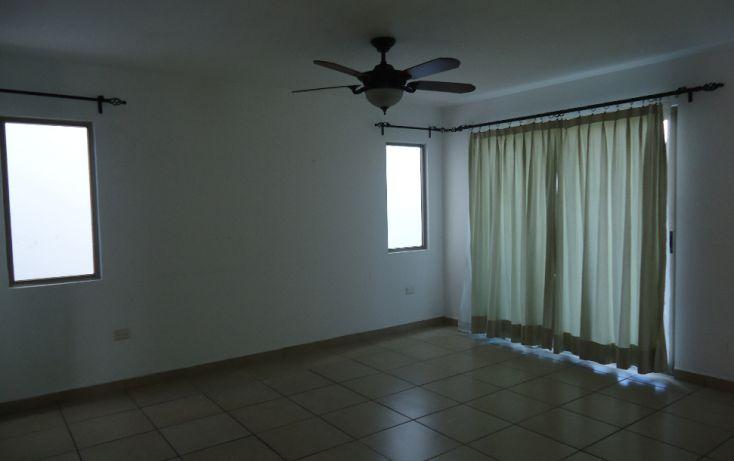 Foto de casa en venta en, el cid, mazatlán, sinaloa, 1281087 no 02